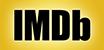IMDb-50px